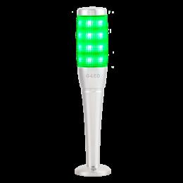 G-LED